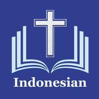The Women's Indonesian Bible