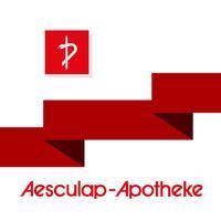 Aesculap-Apotheke - Abromeit