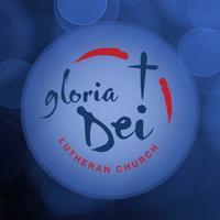 Gloria Dei - Sioux Falls