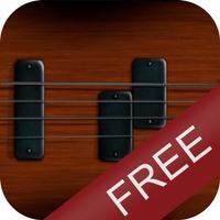 Bass Play Lite