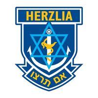 Herzlia