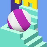 Love Cubes