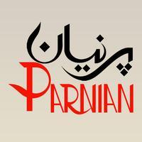 Parnian Magazine - ماهنامه پرنیان