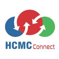 HCMC Connect