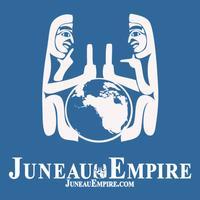 Juneau Empire