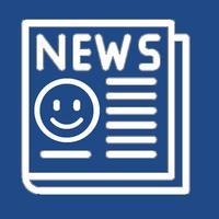 Emoji News