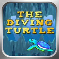 The Diving Turtle LT