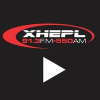 XHEPL Radio Play