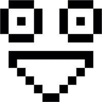 Pixel8d