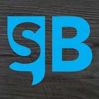 StartupBrett