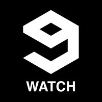 9WATCH - 9GAG for Apple Watch