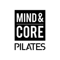 Mind and Core Pilates