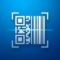 Quick Scan QRCode BarCode Reader