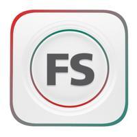 Feilo Sylvania Virtual Showroom