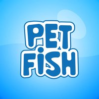 My Special Pet Fish