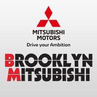 Brooklyn Mitsubishi Promise