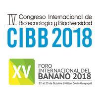 CIBB 2018 y Foro Bananero