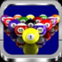 8 Ball Pool Billiard 3D