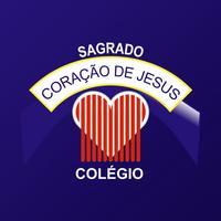 Colégio SCJ - Contagem