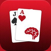 Mind Reader (Magic Trick)