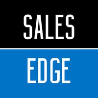 SalesEdge - TechCircle