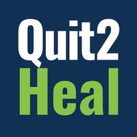 Quit2Heal