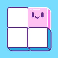 Cubeast