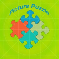 My Picture Puzzles