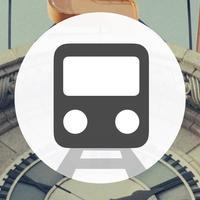 On Time - Pour vos trajets SNCF au quotidien
