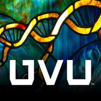 UVU Roots Of Knowledge