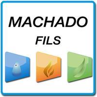 Machado Fils