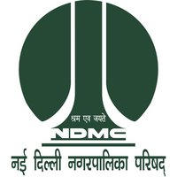 NDMC's Transformation