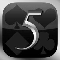 High 5 Casino Video Poker
