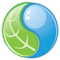 Kids web browser - control by parent & multi tabs & full screen