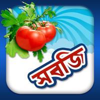 Bengali Vegetables