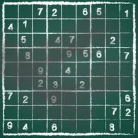 Sudoku 929