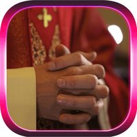 Prayers Act of Contrition