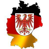 Einbürgerungstest Brandenburg