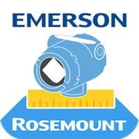 Emerson Instrument Advisor