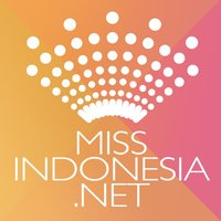 Miss Indonesia.Net