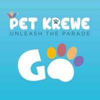 Pet Krewe GO