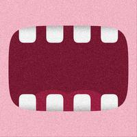 Tiny Mouth - The Original Arcade Game