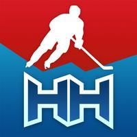 Hockey Holic