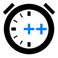 AlarmKlock++ Math Alarm Clock