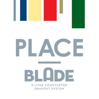 Place Blade