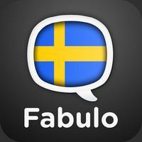 Learn Swedish with Fabulo