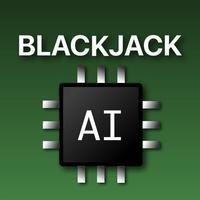 Blackjack.AI