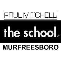 PMTS Murfreesboro