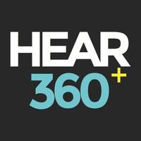 HEAR360