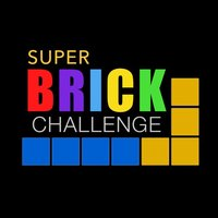 Super Brick Challenge